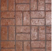 brick-stamped-concrete.png