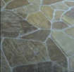 flagstone-stamped-concrete.png