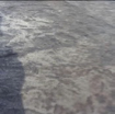 slate-stamped-concrete.png
