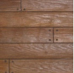 wood-plank-stamped-concrete.png